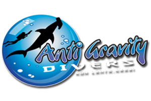 Anti-Gravity-Divers-Logo