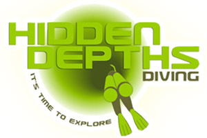 Hidden-Depths-Diving-Logo