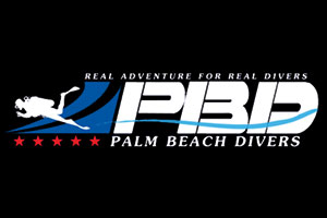 Palm-Beach-Divers-Logo