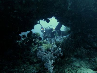 other-dive-sites-emerald-cave