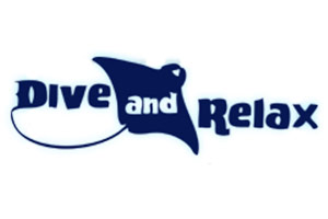 Dive-and-Relax-Logo